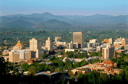 Tips for Find Asheville Marketing Jobs