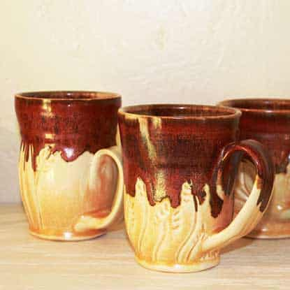 Firemoss Pottery Featured Image v2